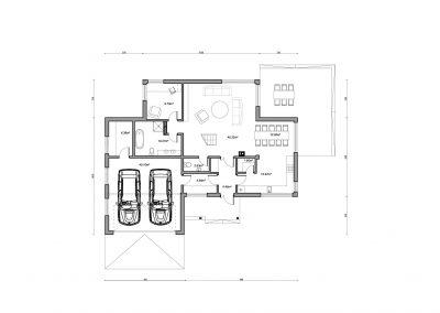 C-001 1st. Floor