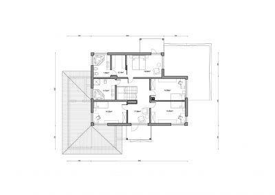 C-001 2nd. Floor