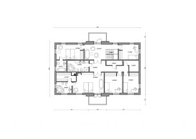 C-002 2nd. Floor