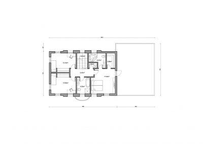 C-005 2nd. Floor