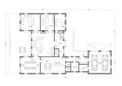 C-006 1st. Floor