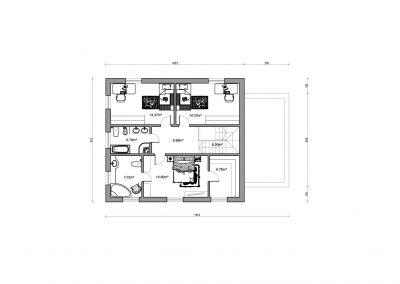 C-008 2nd. Floor