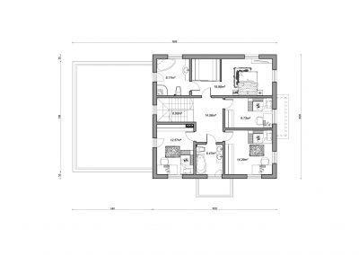C-010 2nd. Floor