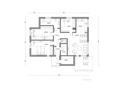 F-002 1st. Floor