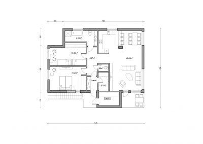 F-002 2nd. Floor