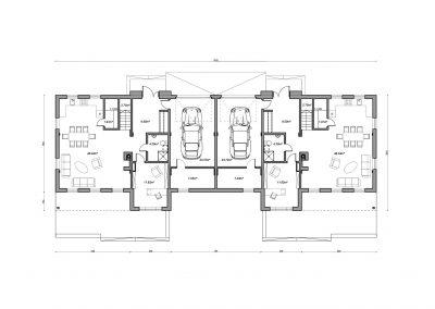 F-004 1st. Floor