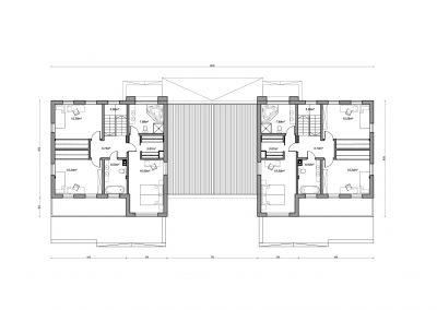 F-004 2nd. Floor