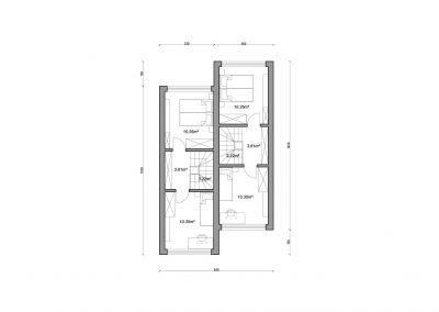F-006 2nd. Floor