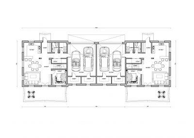 F-008 1st. Floor