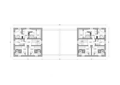 F-008 2nd. Floor