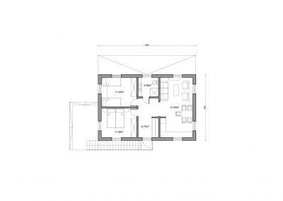 G-002 2nd. Floor