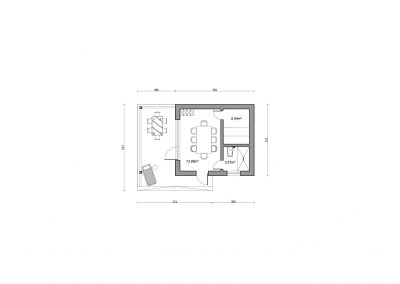 G-008 1st. Floor