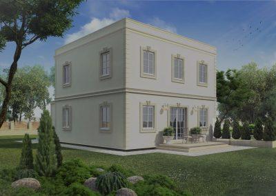 House-C-008-Garden