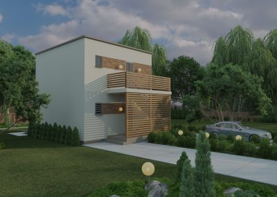 House-F-007-Entry