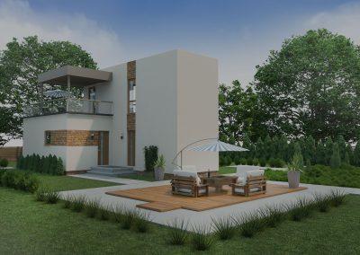 House-MH-001-1-Garden