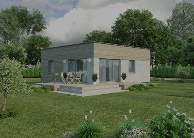 House-MH-006-Garden