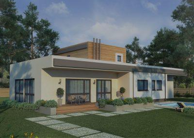 House-Q-002-Garden