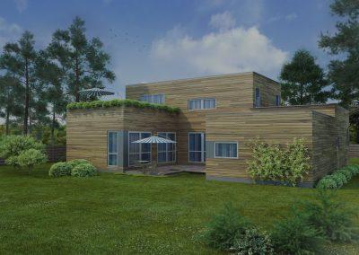 House-Q-003-Garden