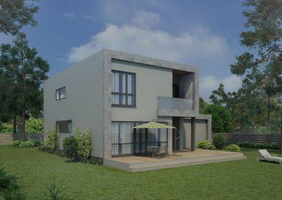 House-Q-004-Garden