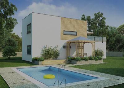 House-Q-005-Garden