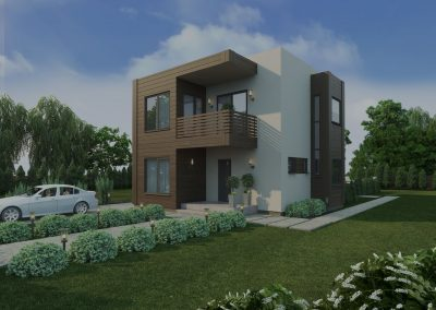 House-Q-012-Entry