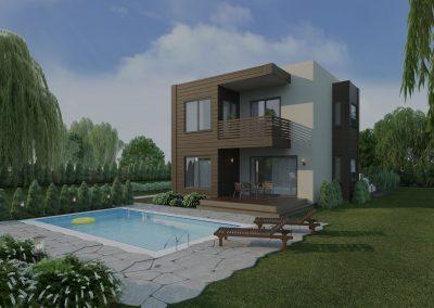 House-Q-012-Garden