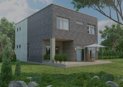 House-Q-016-Garden