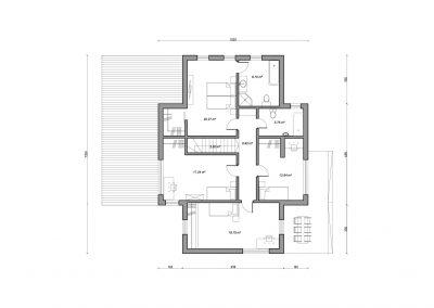 Q-001 2nd. Floor