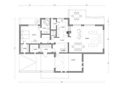 Q-002 1st. Floor
