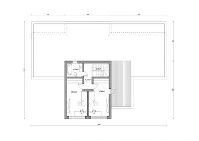 Q-002 2nd. Floor