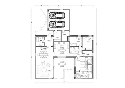 Q-003 1st. Floor