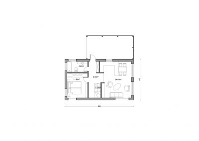 Q-013 1st. Floor