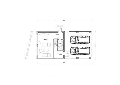 Q-014 1st. Floor