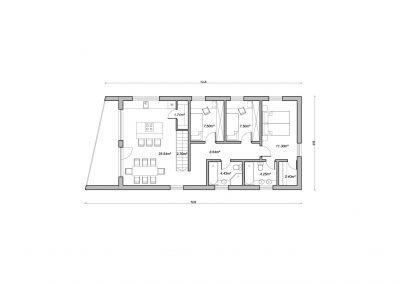 Q-014 2nd. Floor