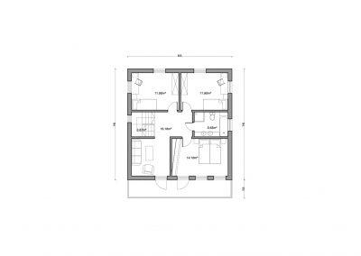 Q-017 2nd. Floor