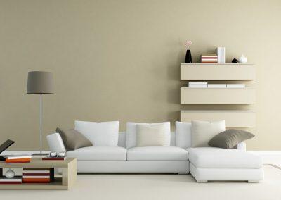 Q-07 Livingroom Example
