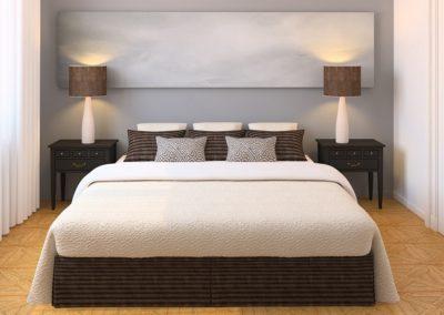 f-002 example bedroom - Copy